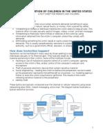 Sextortion of Children Fact Sheet 6-22-2015 (1)