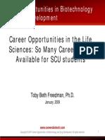 SCU-2009.pdf