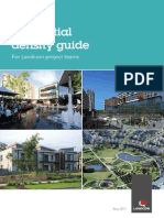 DENSITY Guide Book Calculations