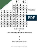 Gestão Emocional e Desenvolvimento Pessoal.odt