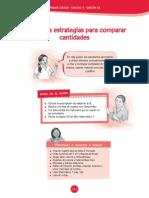 Sesion  03    Utilizamos estrategias para comparar cantidades.pdf