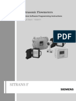 SI-WARE_QSG_A5E02951525_Rev03.pdf