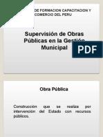 ADMINISTRACION DIRECTA.ppt