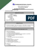 fisica_iv.pdf