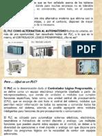 PLC_I_II_III