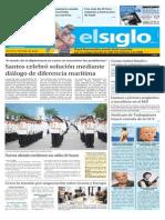 edicionimpresaelsiglomiercoles08-07-2015.pdf