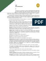 NORMAS PARA LOS AUTORES V SIEEICU-2015 para artículos.pdf