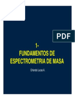 1-Fundamentos MS Lucas