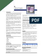 3m filtro 7093 (P100)