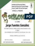 DIPLOMA CLAUSURA.ppt