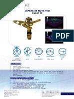 Agros35.pdf