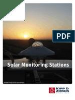 Solar_Monitoring