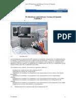 Documento de Apoyo No. 9 Cisco It Essentials Pc (Mant. Equi. Comp.)