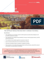 Unit1_Feb2015.pdf