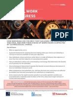 Unit3_Feb2015.pdf