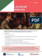 Unit4_Feb2015.pdf