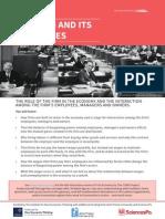 Unit6_Feb2015.pdf