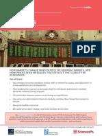 Unit9_Feb2015.pdf