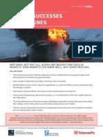 Unit10_Feb2015.pdf