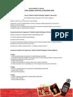 Regulamento.agcc16.Brasil