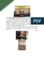 alda.pdf