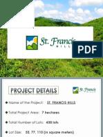 stfrancis presentationforbuyers
