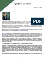 Cc-20120130-Naomi Klein Capitalismo vs Clima (1)