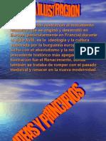 la-ilustracion1