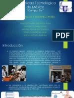 Universidad Tecnológica de México.pdf