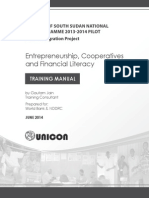 Entrepreneurship_Cooperatives_Financial_Literacy_Training_Manual.pdf