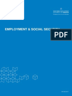 130305040528700-Employment Social Security