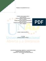 Ensayo grupo No 21.pdf