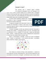 Aula_01_de_estudos linguisticos