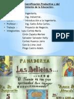 proyecto-de-panaderia (1).pptx