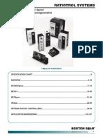 boston_gear_dcx202erp_ratiotrol.pdf
