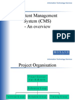 cms-overview.ppt