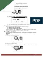 Grouping.pdf