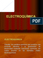 9-ELECTROQUIMICA.ppt