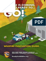 calfire go brochure