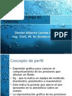 clase3prdidadecarga-140212052838-phpapp01