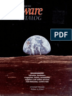 Whole_Earth_Software_Catalog.pdf