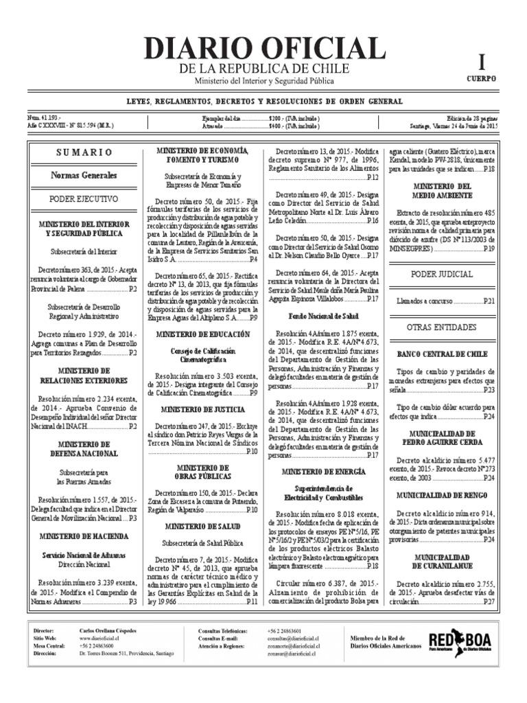 0a88a10d40ea1 Diario Oficial 26