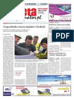 GazetaInformator.pp nr 190 / lipiec 2015 / Racibórz