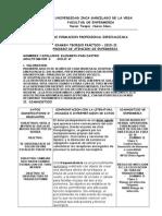 PARI TEORICO PRACTICO.doc