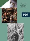 02_RESUMEN_imágenes_manierismo_PRUEBA_2.pdf