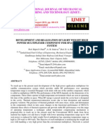 Paper Ijmet Iaeme May 2012