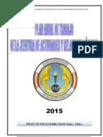 Pat Ie Fap Talara 2015 Corregido Final