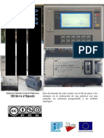 10_11 NT20M.pdf