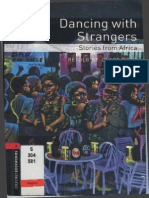 C. West. Dancing With Strangers (1)