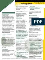 Partisipashon Pro Bista WEEK 28 2015.pdf